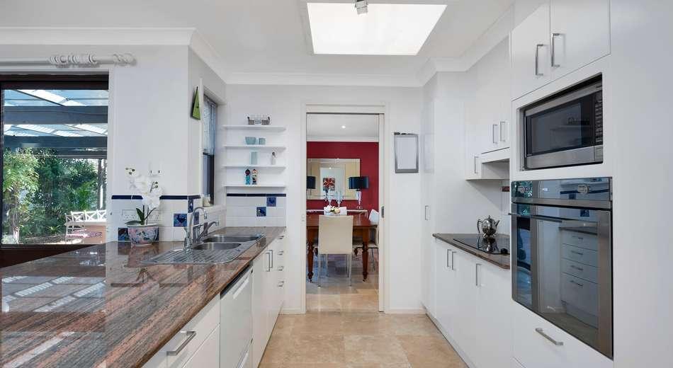 22C Pengilly Street, Riverview NSW 2066