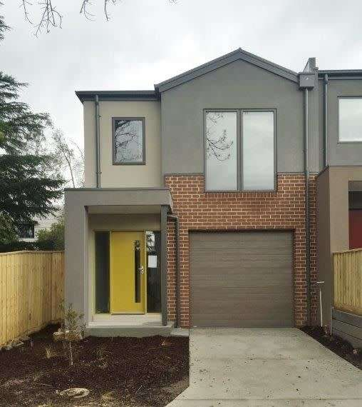Main view of Homely house listing, 8 Toby Place, Mooroolbark, VIC 3138
