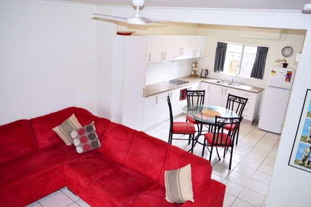 2/55 Reid Road, Wongaling Beach QLD 4852