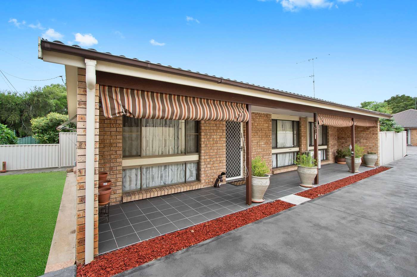 Main view of Homely house listing, 120 Lennox Street, Richmond, NSW 2753