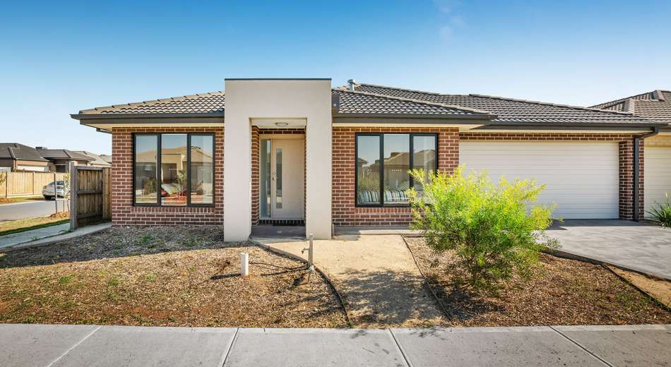 20 Goolwa Road, Point Cook VIC 3030