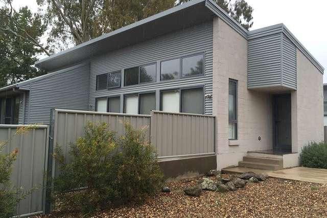 3/9 Windred Street, Orange NSW 2800