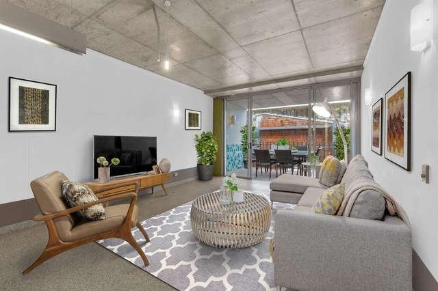 324/8 Skyring Terrace, Teneriffe QLD 4005
