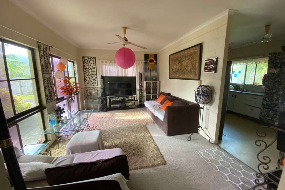 Third view of Homely house listing, 36 Cottesloe Drive, Kewarra Beach QLD 4879