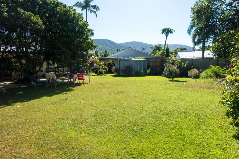 Fifth view of Homely house listing, 36 Cottesloe Drive, Kewarra Beach QLD 4879