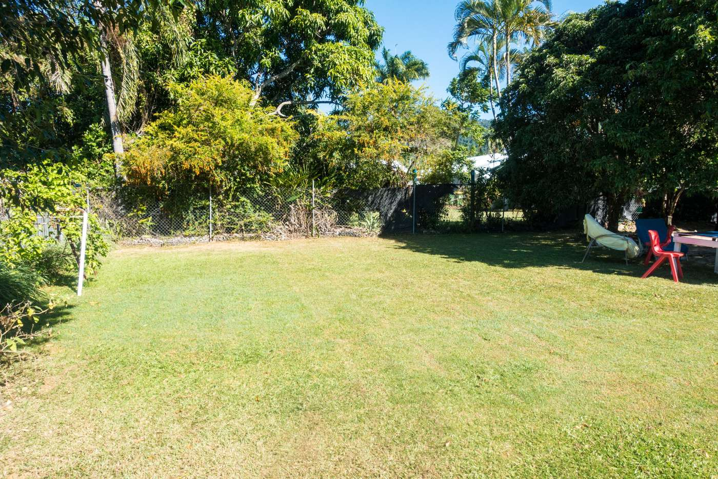 Sixth view of Homely house listing, 36 Cottesloe Drive, Kewarra Beach QLD 4879