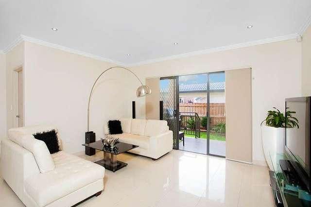 1/2-4 Eldon Street, Riverwood NSW 2210