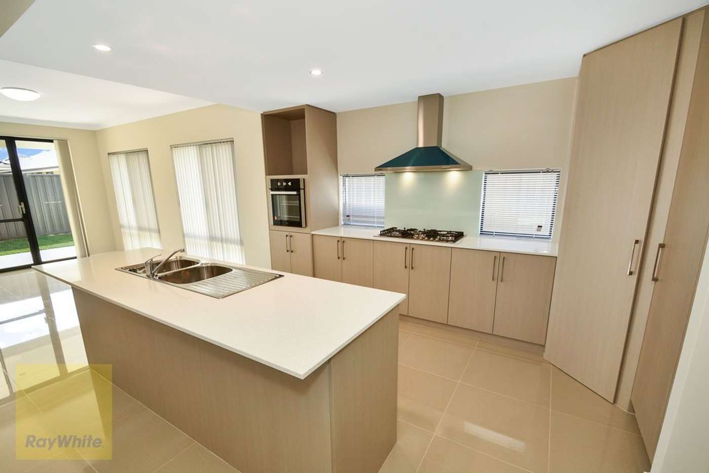 Main view of Homely house listing, 58 Castella Drive, Caversham WA 6055