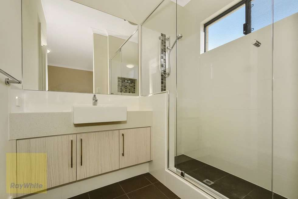 Second view of Homely house listing, 58 Castella Drive, Caversham WA 6055