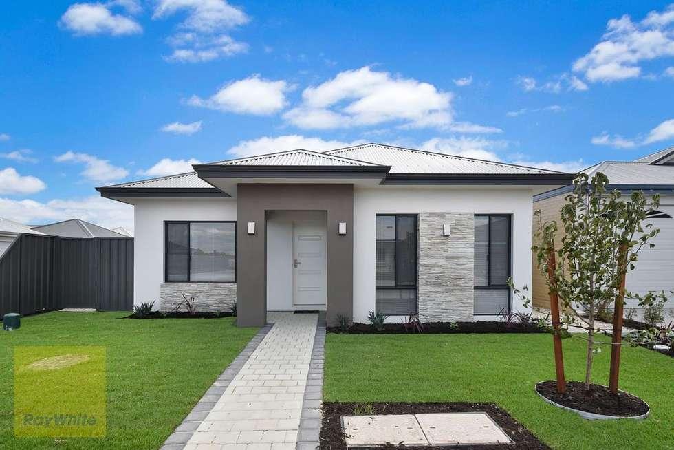 Third view of Homely house listing, 58 Castella Drive, Caversham WA 6055