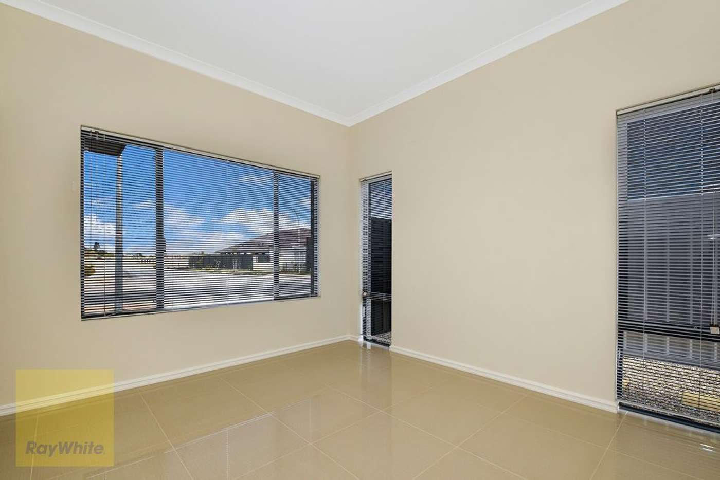 Sixth view of Homely house listing, 58 Castella Drive, Caversham WA 6055