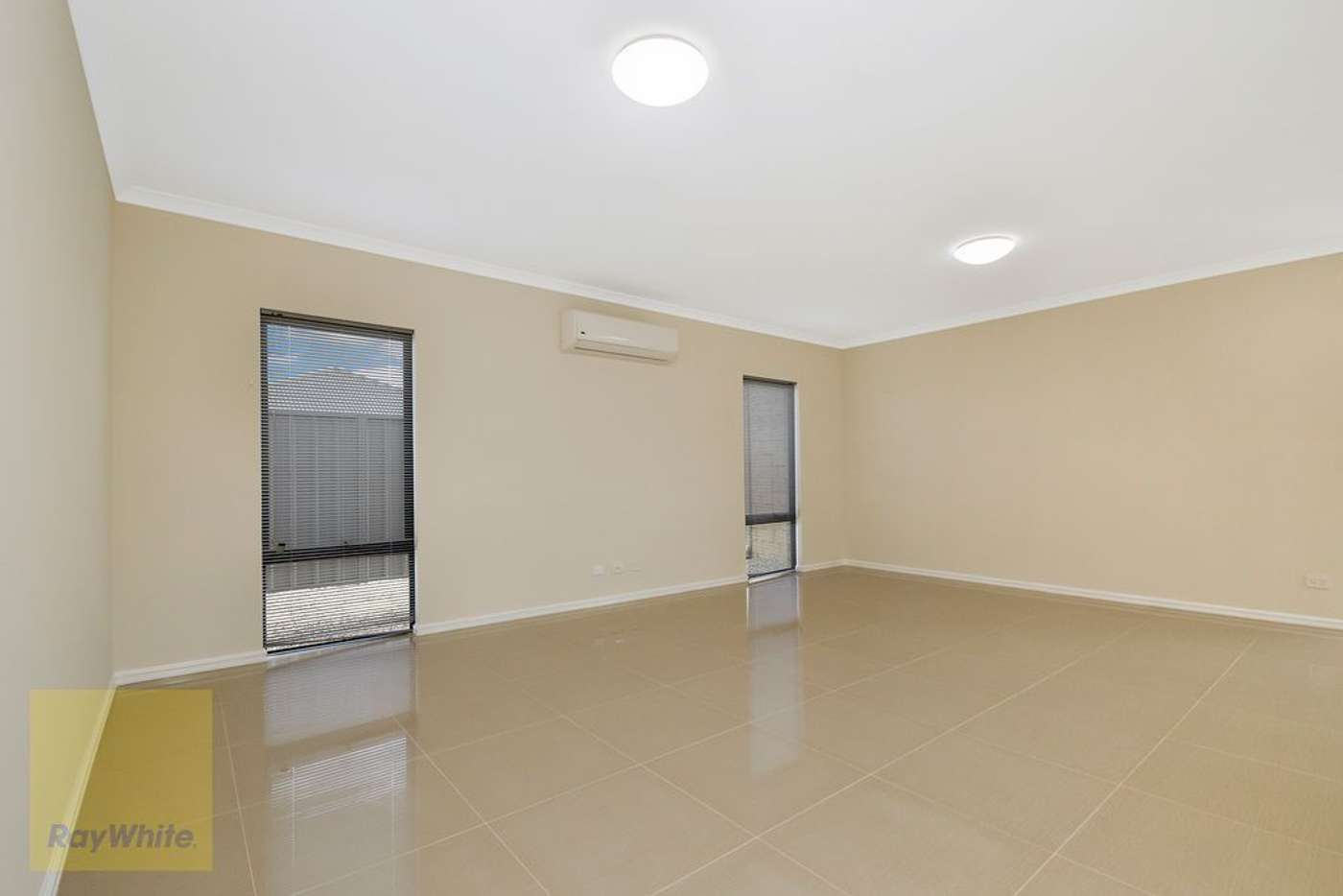Seventh view of Homely house listing, 58 Castella Drive, Caversham WA 6055