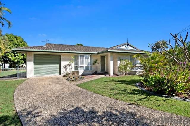 30 Bayview Terrace, Deception Bay QLD 4508