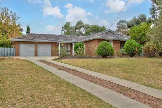 56 Barinya Street, Barooga NSW 3644