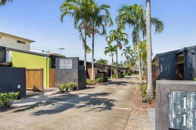 3/12-14 Winkworth Street, Bungalow QLD 4870