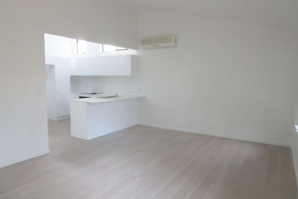Third view of Homely townhouse listing, 4/5 Rope Court, Mermaid Waters QLD 4218