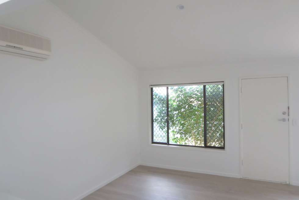 Fourth view of Homely townhouse listing, 4/5 Rope Court, Mermaid Waters QLD 4218