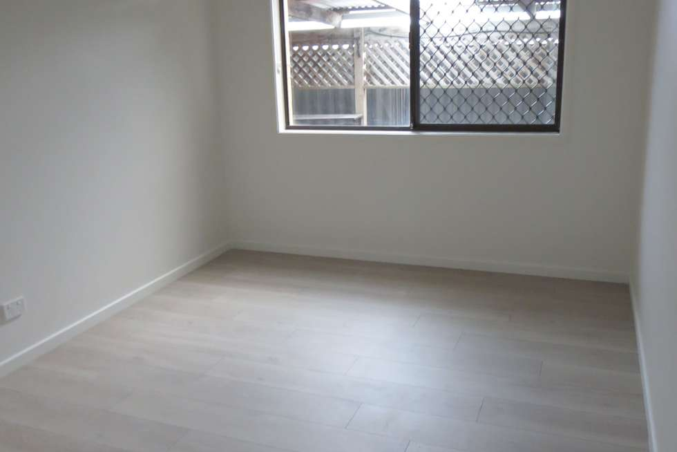 Fifth view of Homely townhouse listing, 4/5 Rope Court, Mermaid Waters QLD 4218