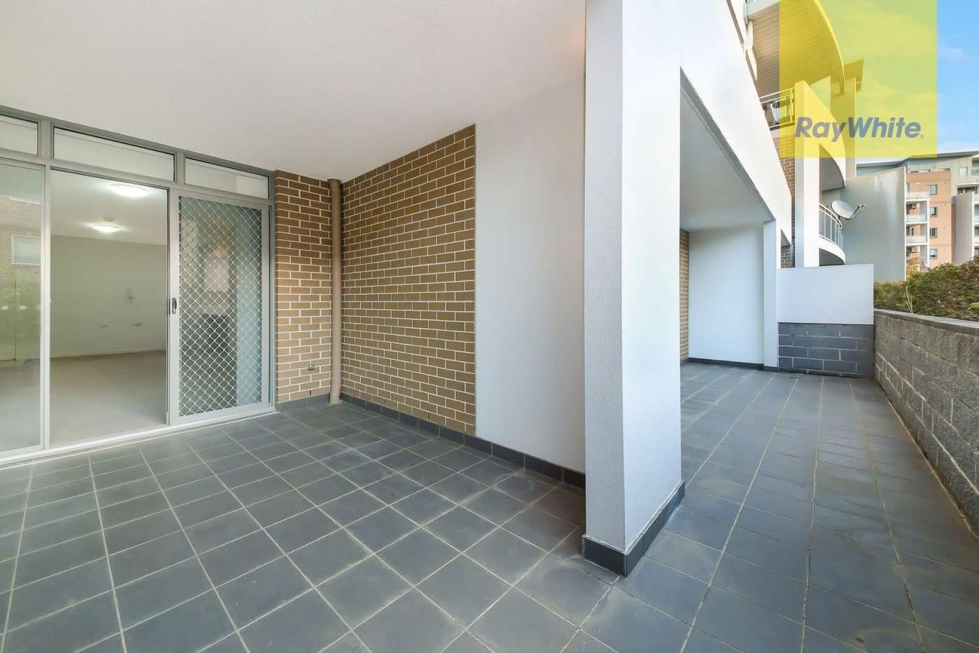 Main view of Homely apartment listing, 30/28 Brickworks Drive, Holroyd NSW 2142