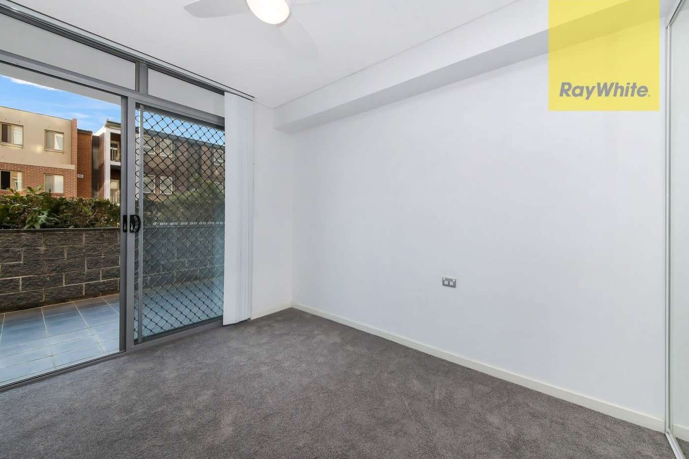 Sixth view of Homely apartment listing, 30/28 Brickworks Drive, Holroyd NSW 2142