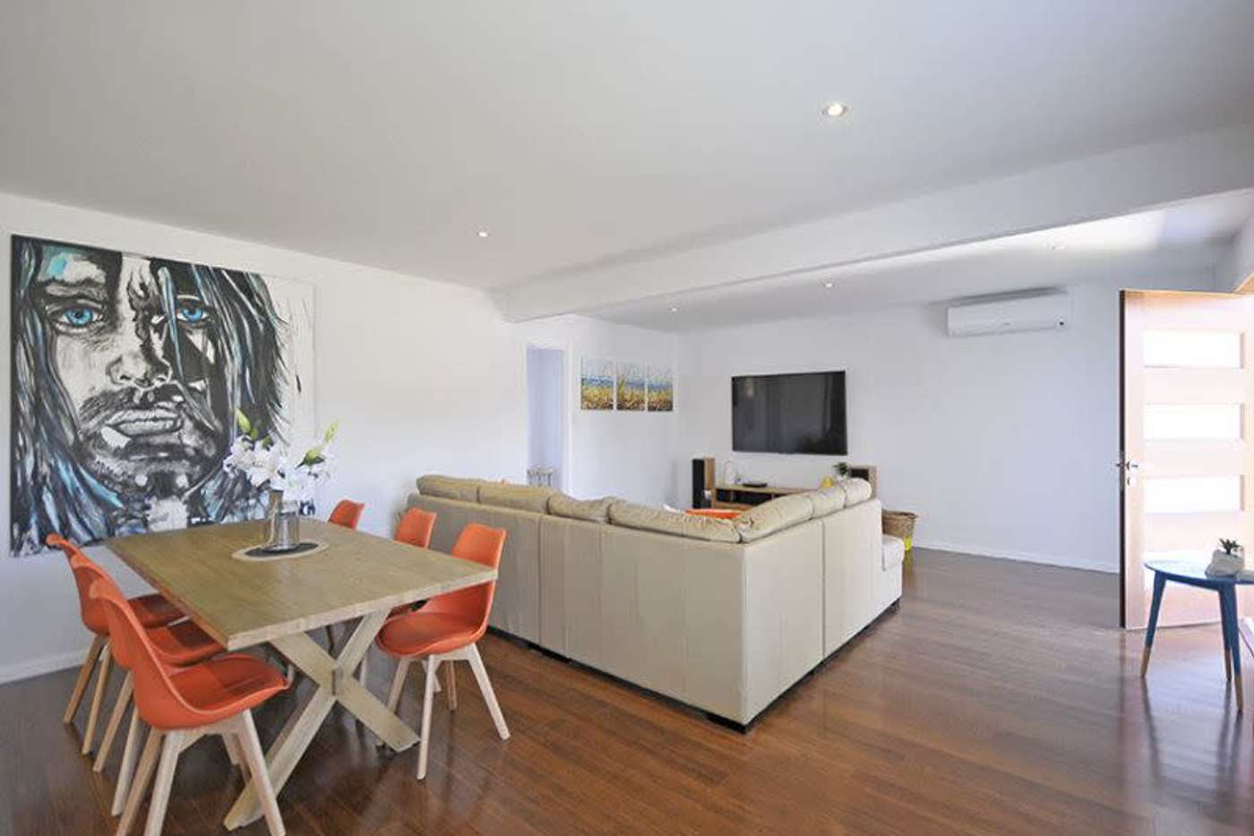 Main view of Homely house listing, 20 Savoy Drive, Broadbeach Waters QLD 4218