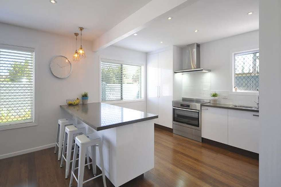 Second view of Homely house listing, 20 Savoy Drive, Broadbeach Waters QLD 4218