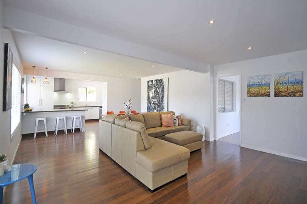 Third view of Homely house listing, 20 Savoy Drive, Broadbeach Waters QLD 4218