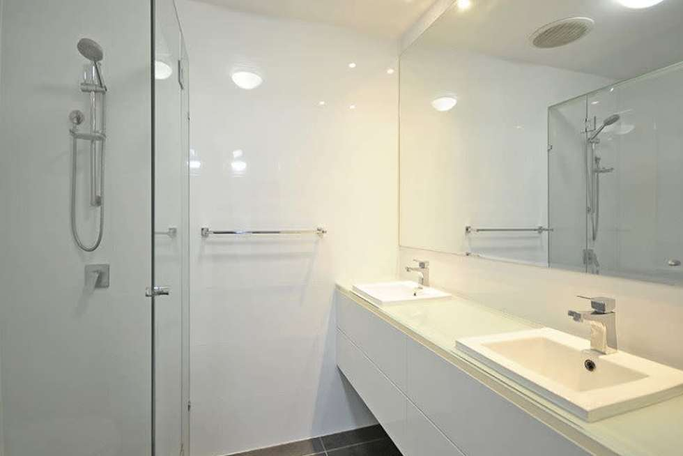 Fourth view of Homely house listing, 20 Savoy Drive, Broadbeach Waters QLD 4218