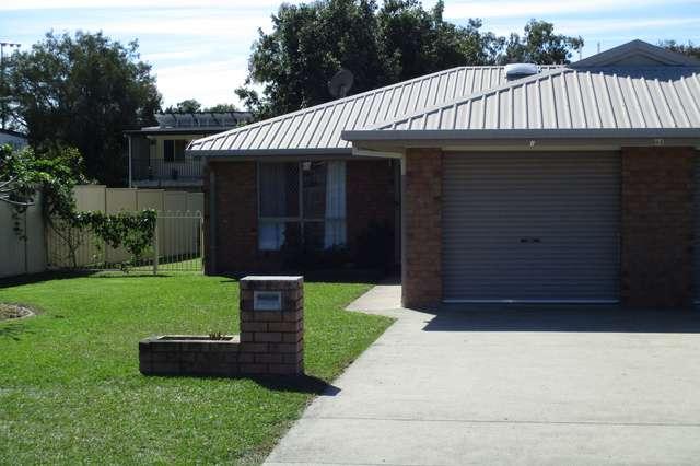 1/42 Mirrabook Street, Deception Bay QLD 4508
