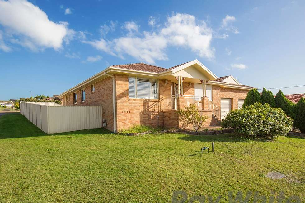 Second view of Homely house listing, 25A Harris Street, Cameron Park NSW 2285