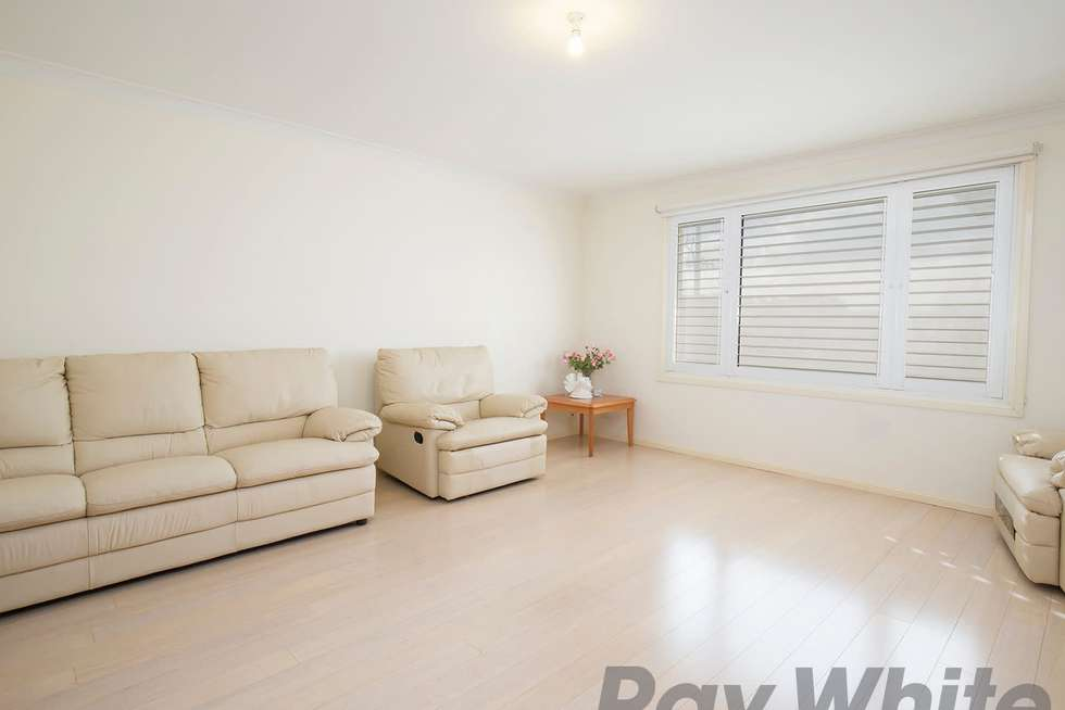 Third view of Homely house listing, 25A Harris Street, Cameron Park NSW 2285