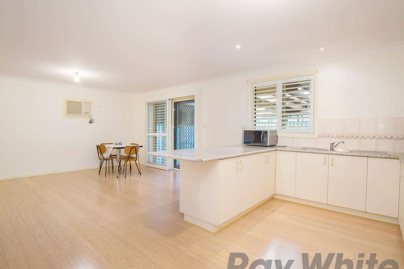 Seventh view of Homely house listing, 25A Harris Street, Cameron Park NSW 2285