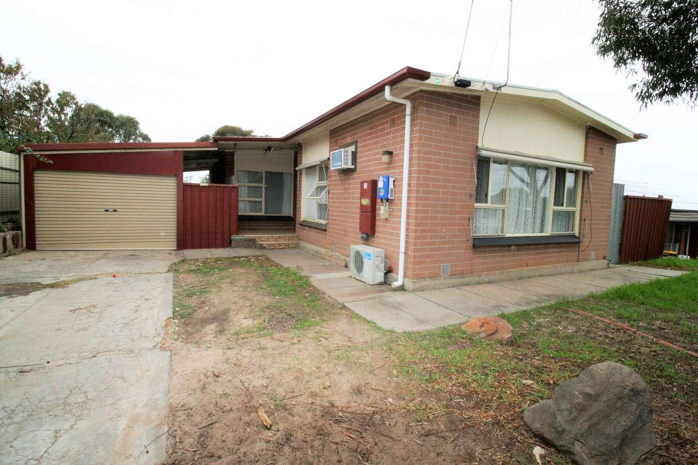 Main view of Homely house listing, 12 Norongo Street, O'sullivan Beach, SA 5166