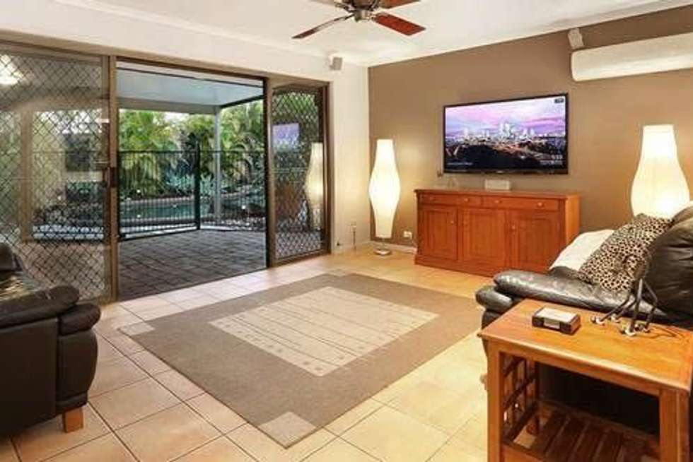 Third view of Homely house listing, 12 Lovell Court, Sinnamon Park QLD 4073