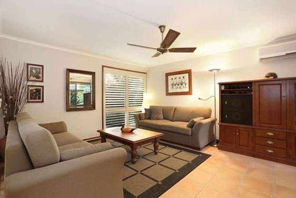 Fourth view of Homely house listing, 12 Lovell Court, Sinnamon Park QLD 4073