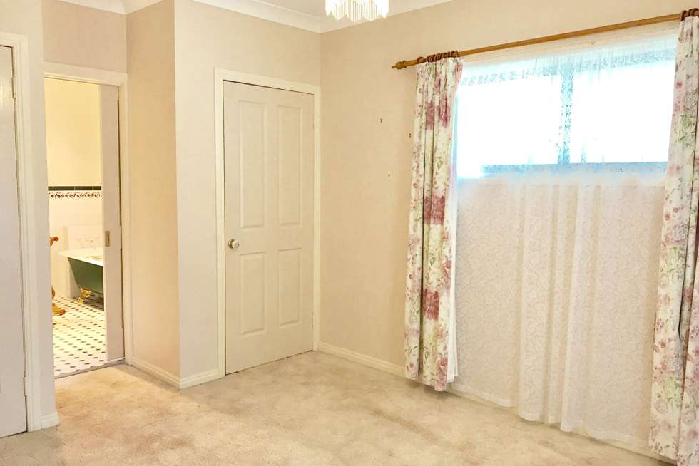 Fourth view of Homely house listing, 11 Howitt Street, Taringa QLD 4068