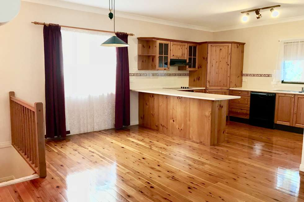 Fifth view of Homely house listing, 11 Howitt Street, Taringa QLD 4068