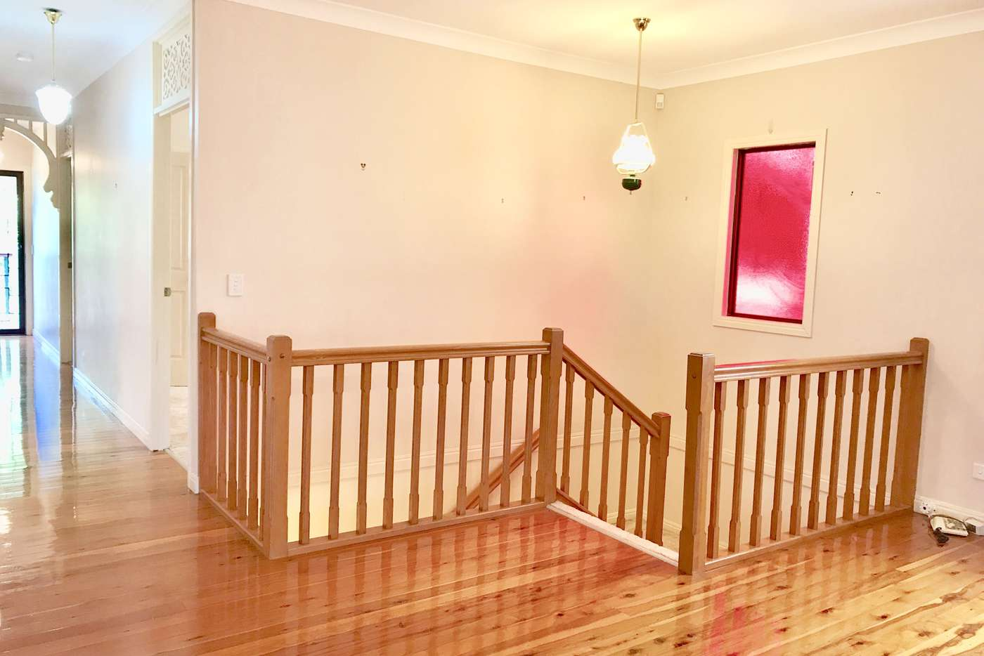 Sixth view of Homely house listing, 11 Howitt Street, Taringa QLD 4068