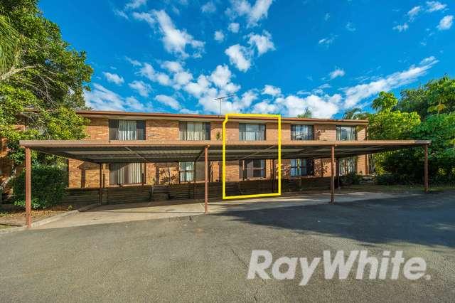 9/29-31 Defiance Road, Woodridge QLD 4114