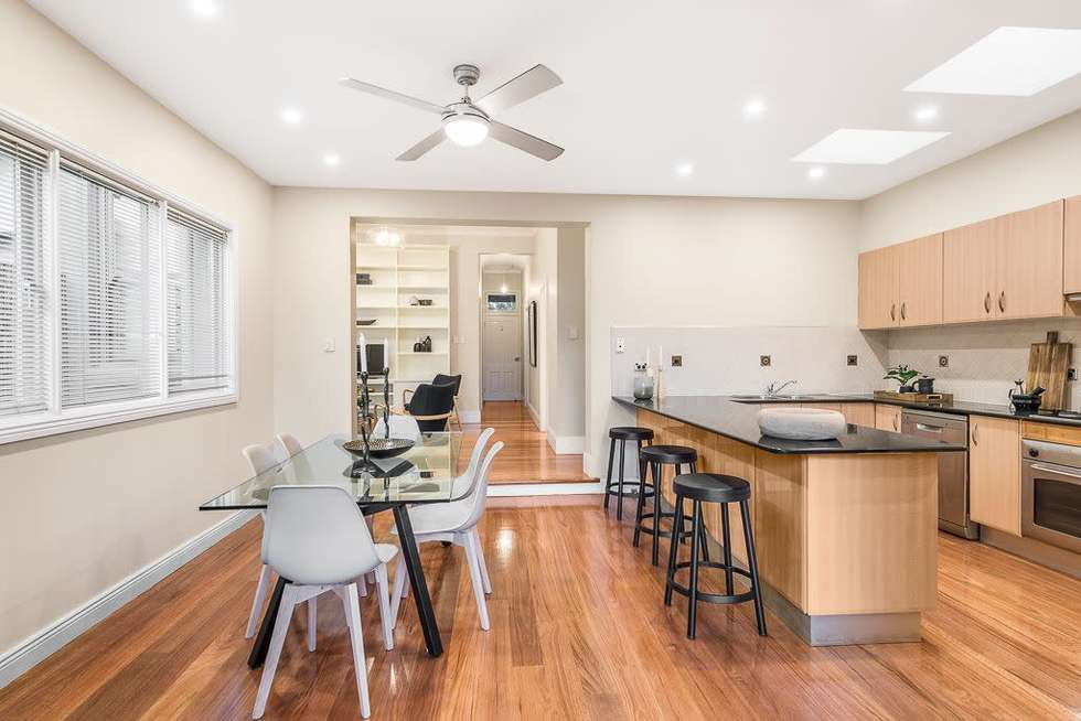 Fourth view of Homely house listing, 70 Young Street, Annandale NSW 2038