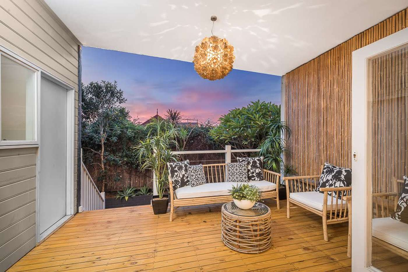 Fifth view of Homely house listing, 70 Young Street, Annandale NSW 2038