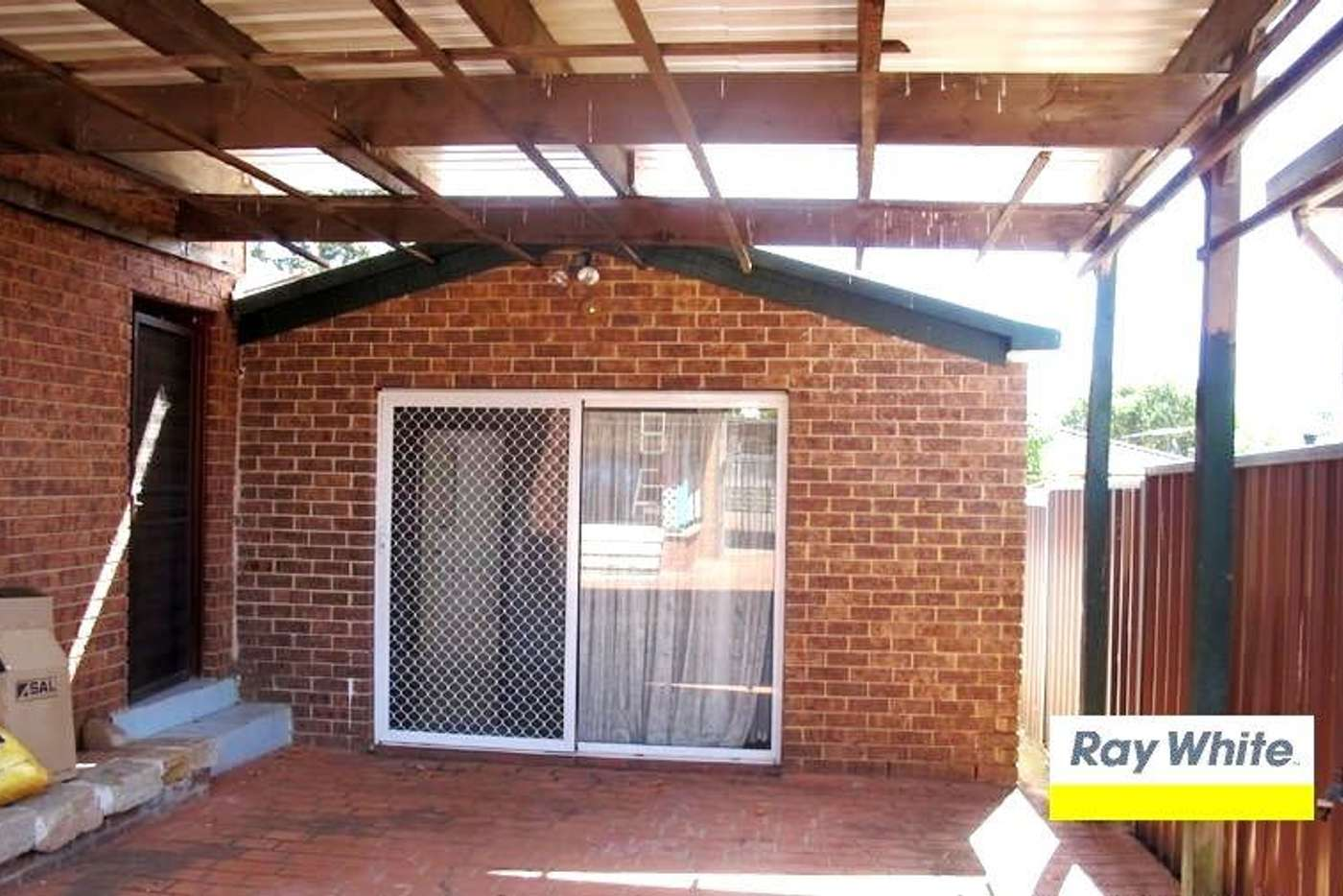 Main view of Homely other listing, 269a Mimosa Road, Greenfield Park NSW 2176