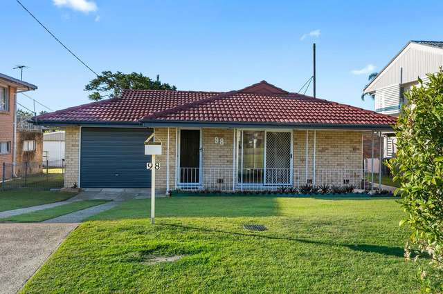 98 Hammersmith Street, Coopers Plains QLD 4108