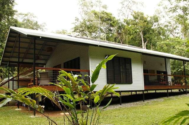 144 Quandong Road, Cow Bay QLD 4873