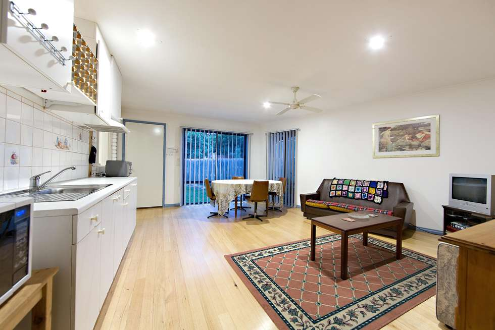 Second view of Homely house listing, 14 Bloom Street, Frankston VIC 3199