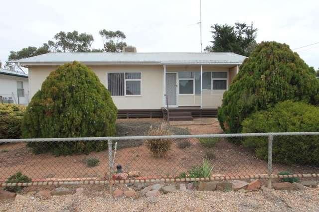 4 Pearce Crescent, Cleve SA 5640