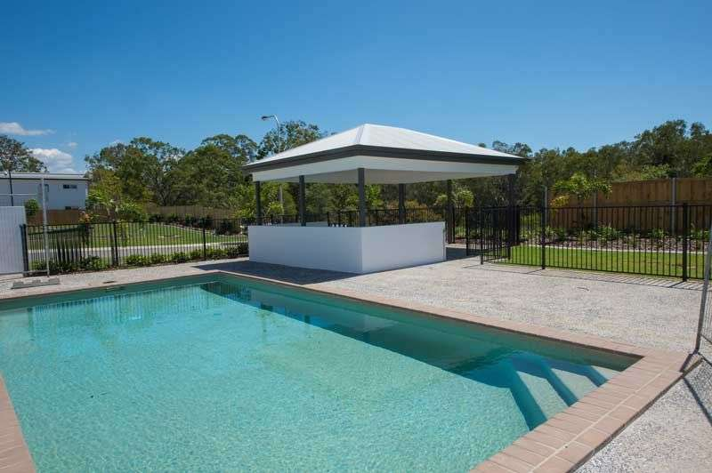 Main view of Homely house listing, 44/1 McKenzie Road, Mango Hill, QLD 4509