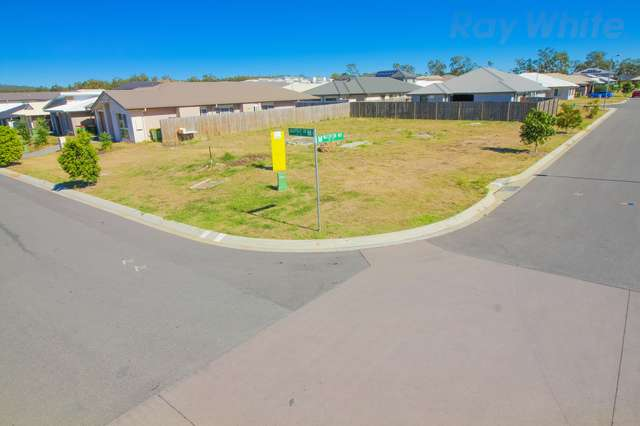 32 Lillypilly Drive, Ripley QLD 4306