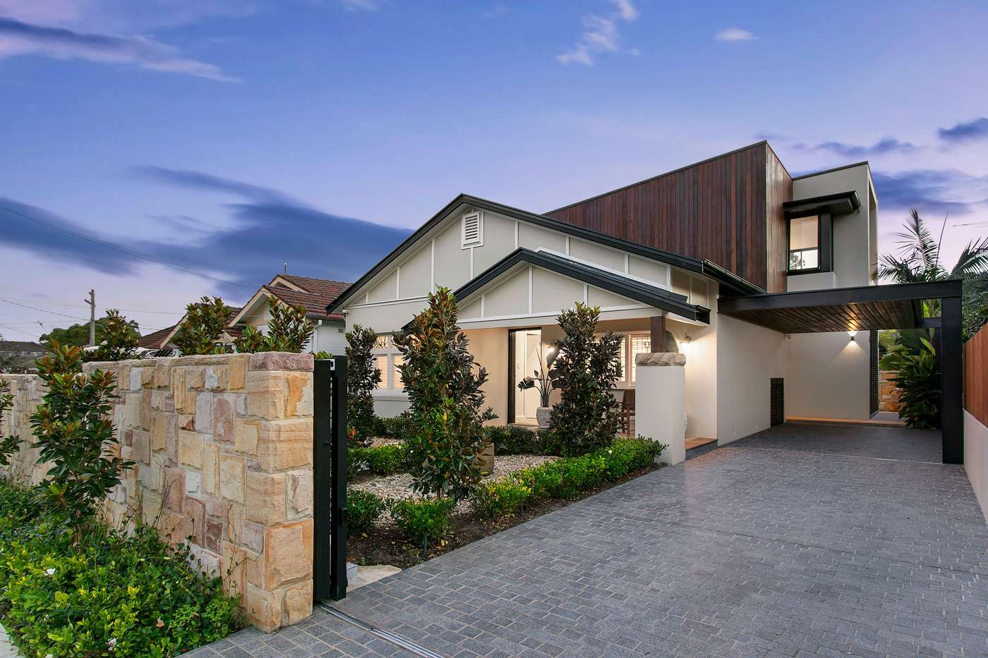 Main view of Homely house listing, 178 High Street, Willoughby, NSW 2068