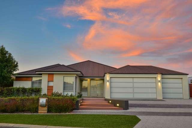 11 Orion Lane, Australind WA 6233